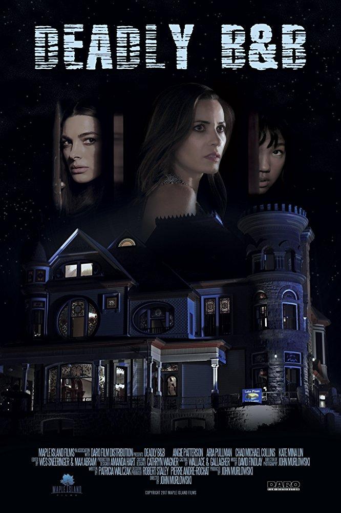 Watch Movie Deadly Inn