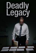 Watch Movie Deadly Legacy - Season 1