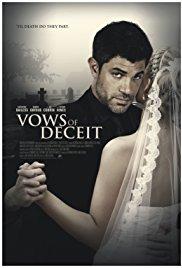 Watch Movie Deadly Matrimony