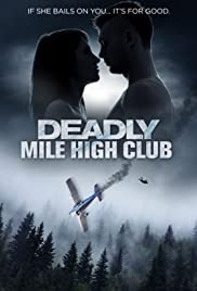 Watch Movie Deadly Mile High Club