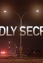 Watch Movie Deadly Secrets - Season 1