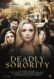 Watch Movie Deadly Sorority