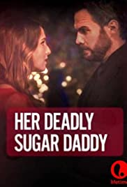 Watch Movie Deadly Sugar Daddy