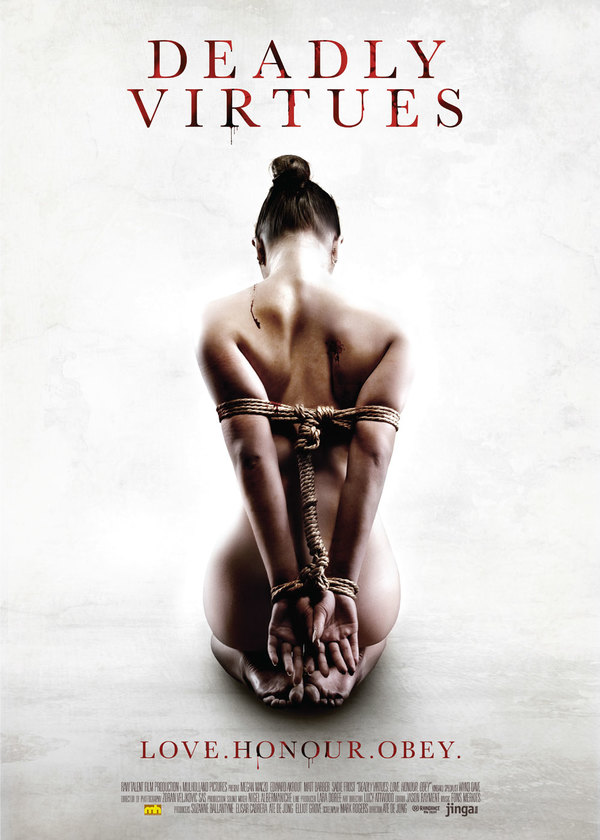 Watch Movie Deadly Virtues: Love Honour Obey