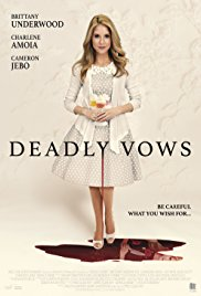 Watch Movie Deadly vows