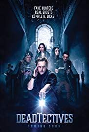 Watch Movie Deadtectives