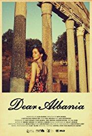 Watch Movie Dear Albania