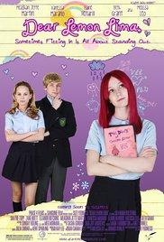 Watch Movie Dear Lemon Lima