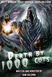 Watch Movie Death by 1000 Cuts