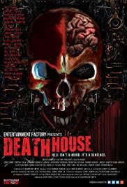 Watch Movie Death House