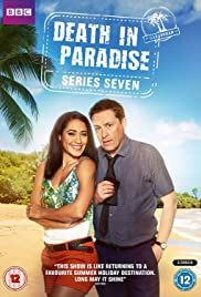 Watch Movie Death in Paradise - Season 10