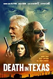 Watch Movie Death in Texas