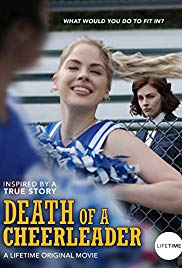 Watch Movie Death of a Cheerleader