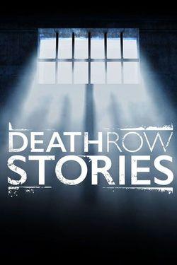 Watch Movie Death Row Stories - Season 5