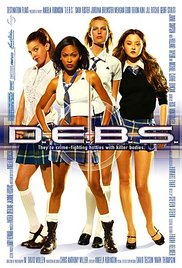 Watch Movie D.E.B.S.