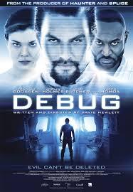 Watch Movie Debug