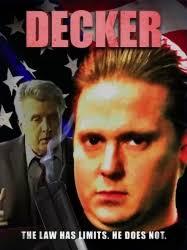 Watch Movie Decker - Season 5