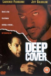 Watch Movie Deep Cover