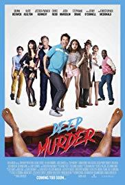 Watch Movie Deep Murder