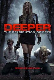 Watch Movie Deeper: The Retribution of Beth