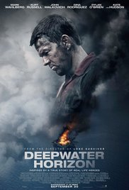 Watch Movie Deepwater Horizon