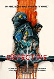 Watch Movie Defective