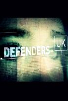 Watch Movie Defenders UK - Season 2