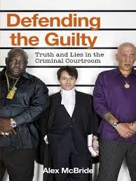 Watch Movie Defending the Guilty - Season 1