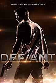 Watch Movie Defiant