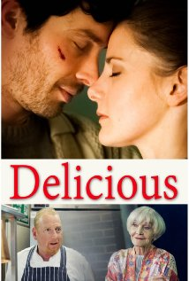 Watch Movie Delicious
