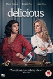 Watch Movie Delicious Season 1