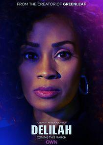 Watch Movie Delilah - Season 1