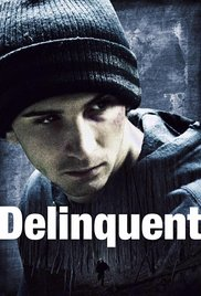 Watch Movie Delinquent
