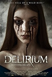 Watch Movie Delirium