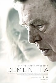 Watch Movie Dementia
