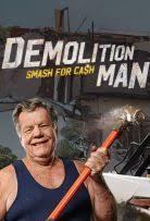 Watch Movie Demolition Man - Season 1