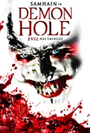Watch Movie Demon Hole