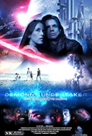 Watch Movie Demonia Undertaker