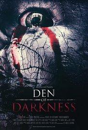 Watch Movie Den of Darkness