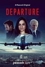 Watch Movie Departure - Season 1