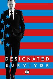 Watch Movie Designated Survivor - Season 2