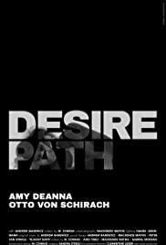 Watch Movie Desire Path