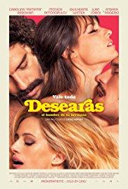 Watch Movie Desire
