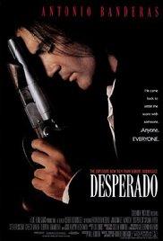 Watch Movie Desperado