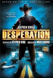 Watch Movie Desperation