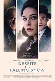 Watch Movie Despite the Falling Snow