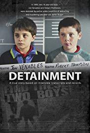 Watch Movie Detainment