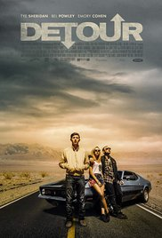 Watch Movie Detour
