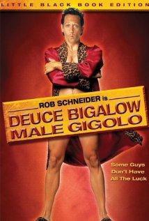Watch Movie Deuce Bigalow Male Gigolo