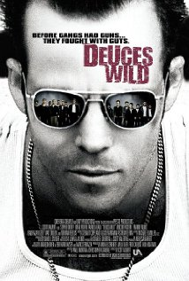 Watch Movie Deuces Wild